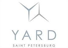 Yard Group